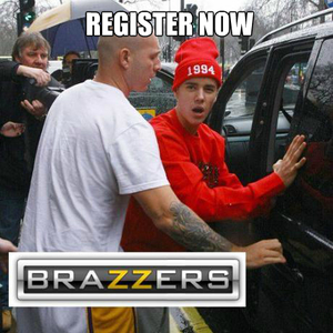 brazzers join now