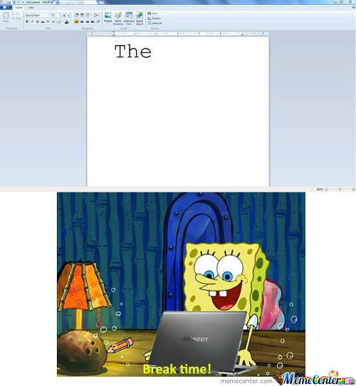 microsoft word memes  best collection of funny microsoft