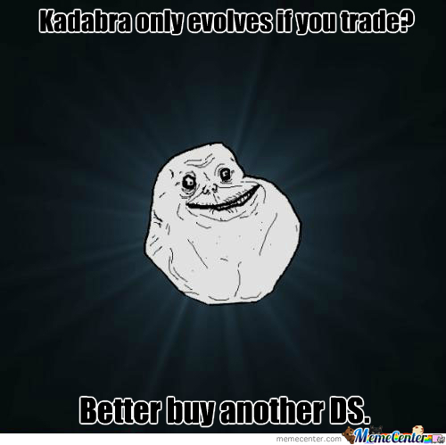 Buy Another Ds