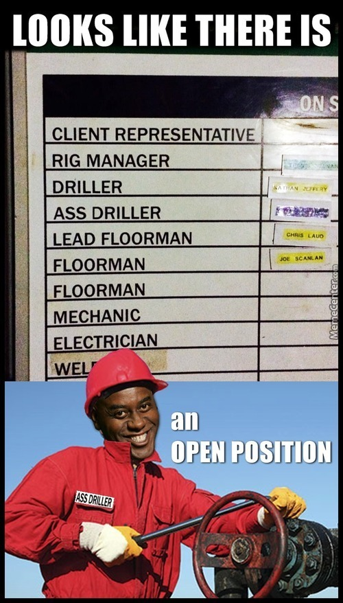 Career Opportunities For Everybody