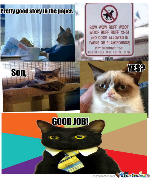 Dogs And Cats Detect Cancer