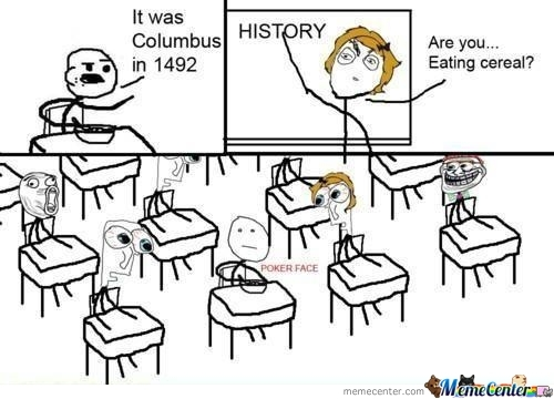 Funny Meme Cereal Guy : Cereal guy memes best collection of funny pictures