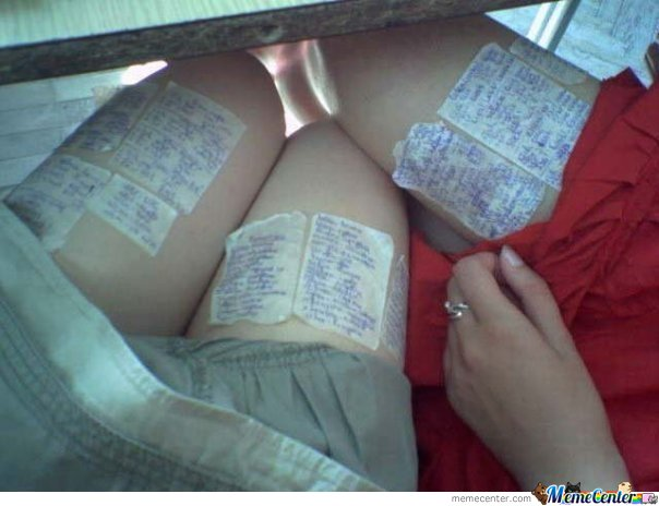 cheating level hot