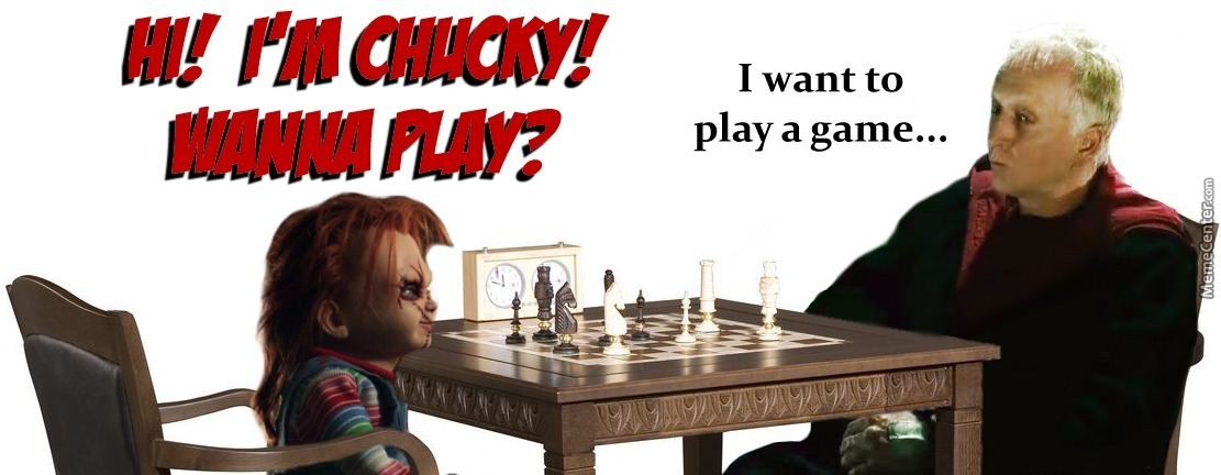 childs play memes - photo #27