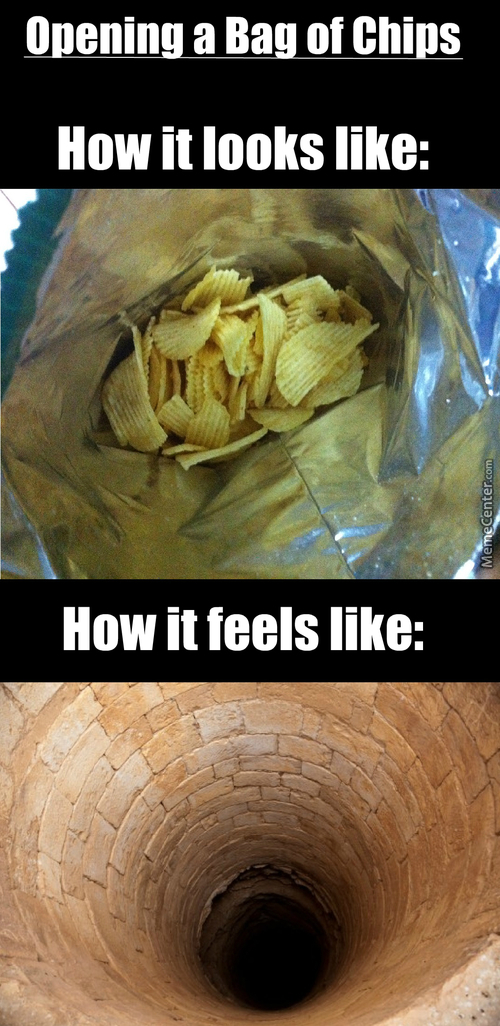 Chips...