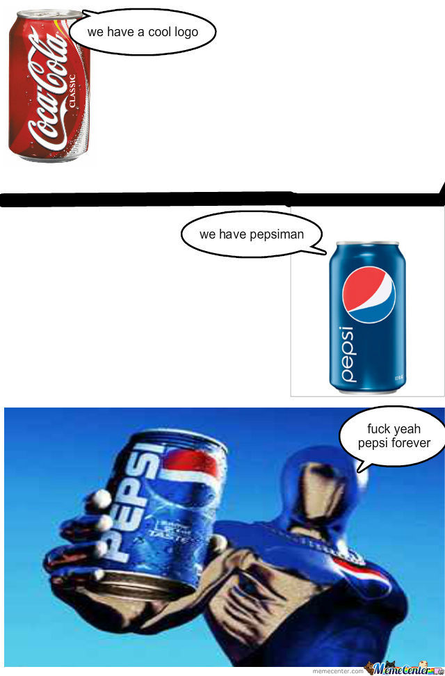 coke and pepsi global localization isaplicy that both companies have implemented successfully Global localization (glocalization) is a policy that both companies have implemented successfully give examples for each company from the case we will write a custom essay sample on how to compete in india specifically for you.