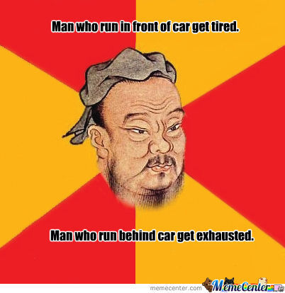 Confucius Quotes 2