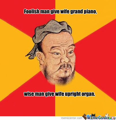 Confucius Quotes 4
