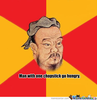 Confucius Quotes 5