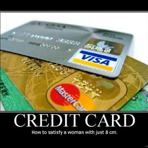 credit cards creditcard card match