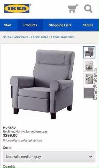 Curse The Kufar, Even Their Chairs Have Deviated... (Murtad Means Infidel In Arabic)