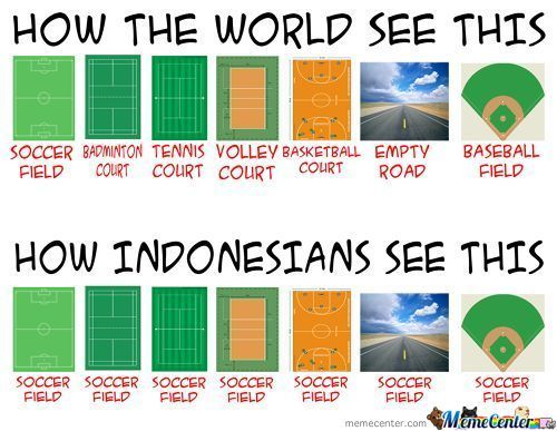 Funny Meme Indo : Indonesia memes best collection of funny pictures