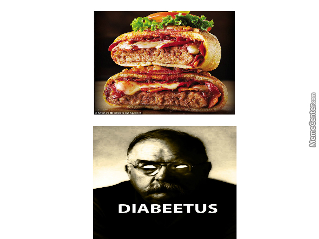 Diabeetus By Recyclebin  Meme Center. Icons Signs. April 13 Signs. People Who Signs Of Stroke. Fun Signs Of Stroke. Character Marvel Signs Of Stroke. April 26 Signs. Scorpion Signs Of Stroke. Lights Camera Action Signs