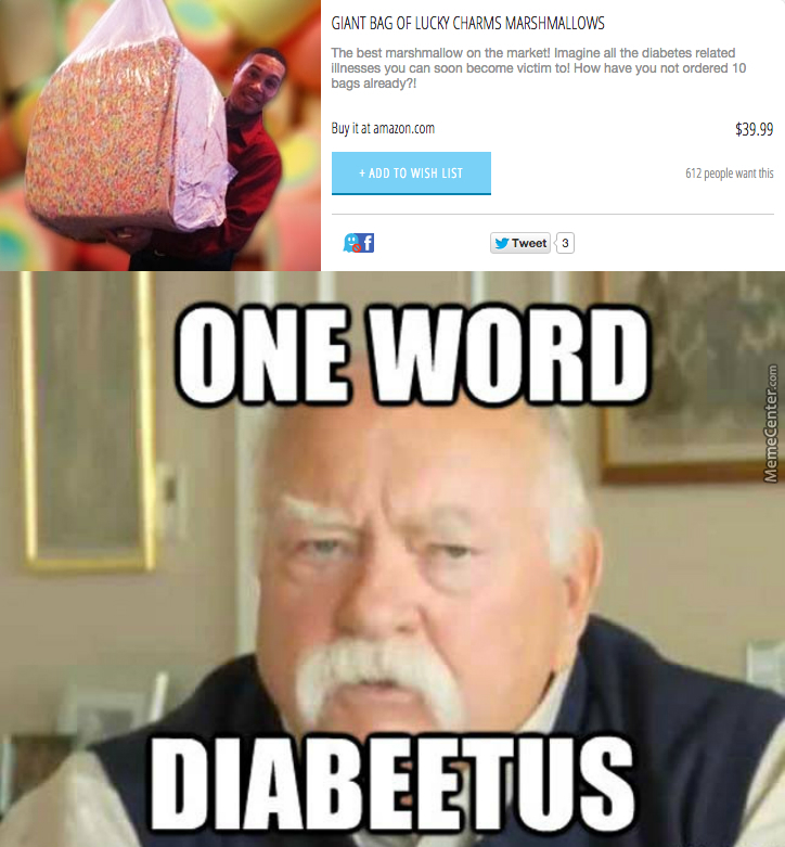 Diabeetus By Recyclebin  Meme Center. Man Skin Signs. Dampness Signs. Bacterial Infections Signs. Signs Preventions Signs. Pantry Signs. Dust Bowl Signs. Bls Signs Of Stroke. Suicidal Ideation Signs Of Stroke