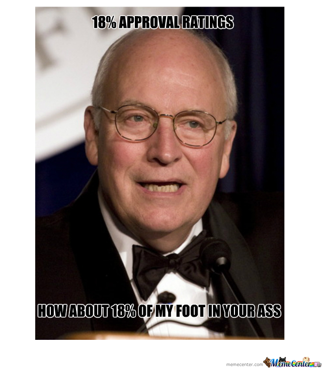 Den Dick cheney photo gallery amazingly