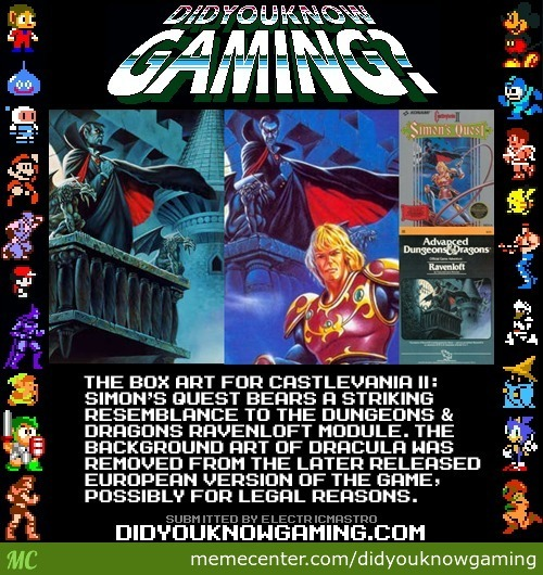 did you know gaming spyro - photo #6