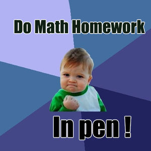 Do my math homework for me online