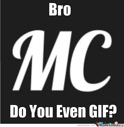 Do You Even Gif