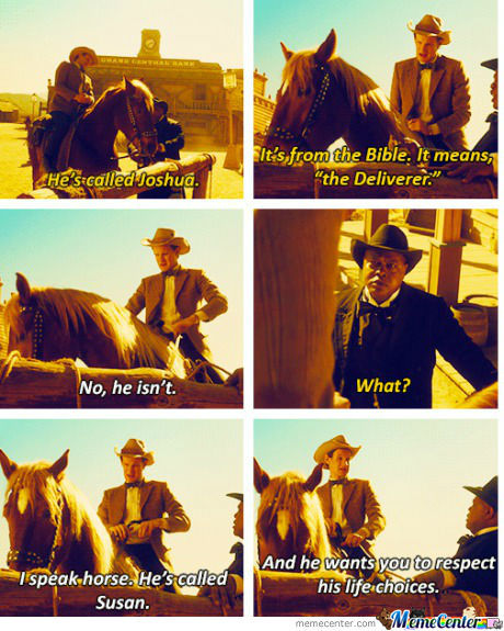 Doctor Who At Its Best