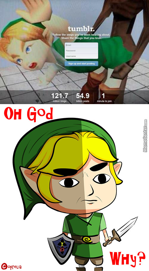 Does This Even Count As Nsfw Link? Hmmmmmmm...
