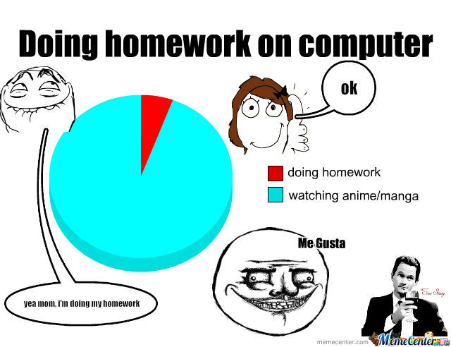 Computer Science Homework Help Simplified!