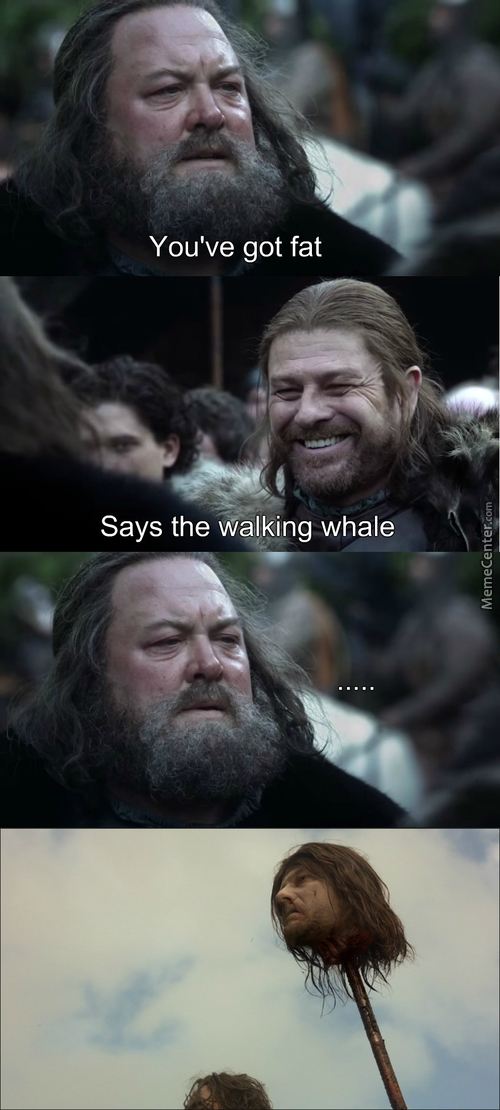 Don't Mess With Bobby B