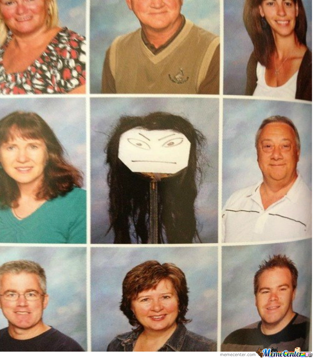 Dont Miss Picture Day