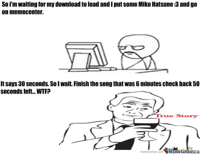 Downloads Y U Do Dis?