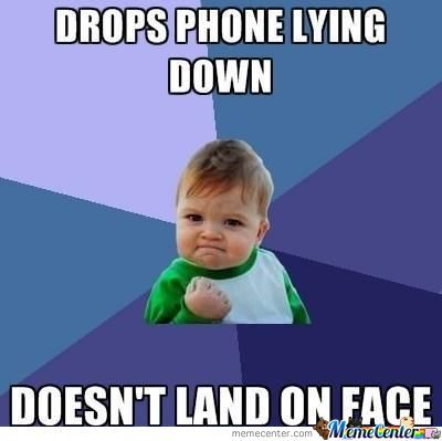 drops-phone-lying-down_o_433076.jpg