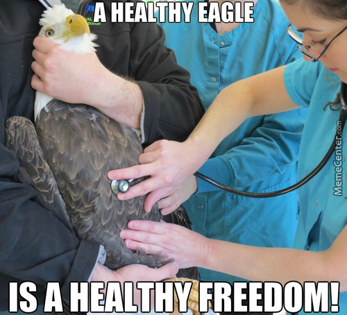 Eaglecare