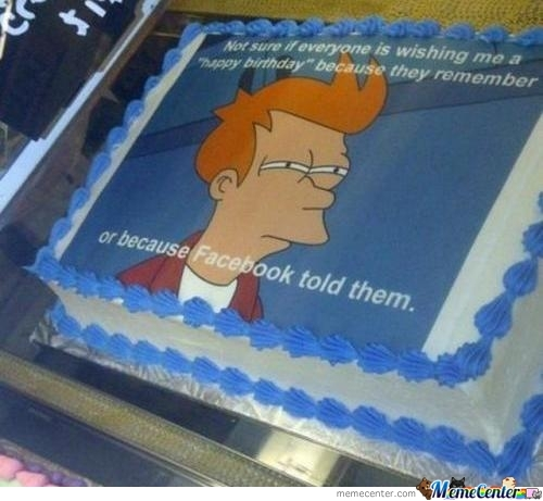 [Image: epic-birthday-cake_o_202375.jpg]