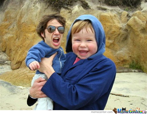 Epic Faceswap #1