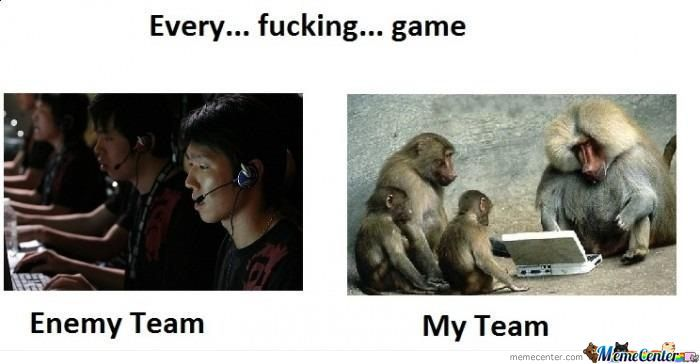 Every .. F*cking .. Game >.<