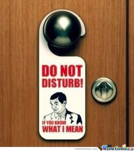 Every Room Needs This...