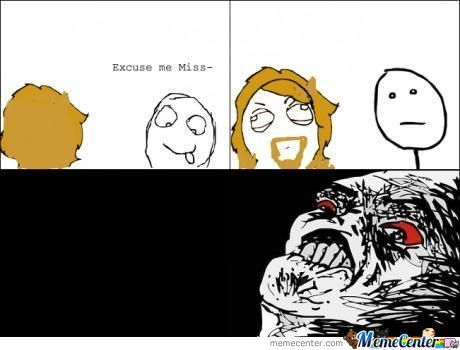 Every Time!!