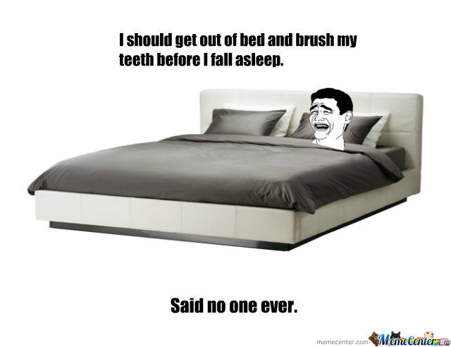 Everyone Can Relate Xd