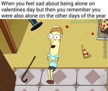 Existence.is.pain