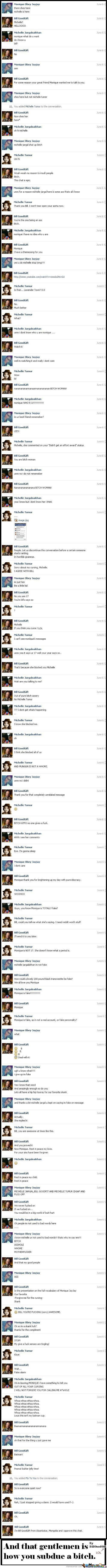 facebook girls chat roulete