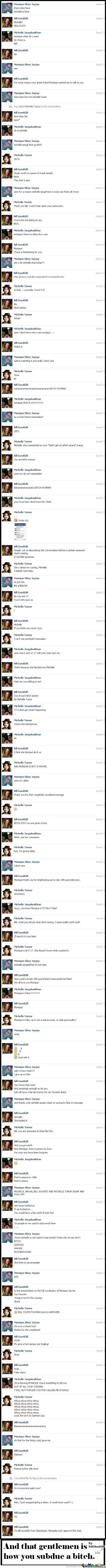 Facebook Chat Win Part 2.