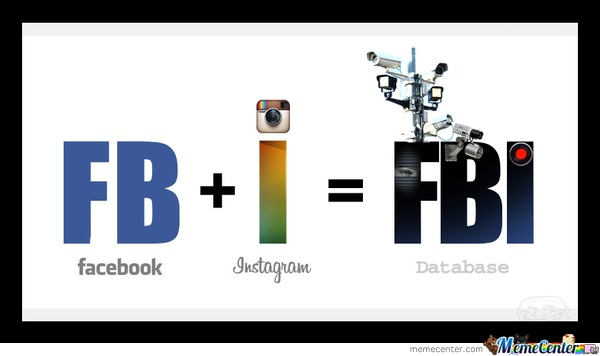 Facebook+Instagram
