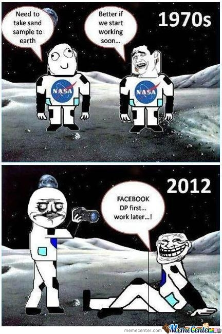 Fb Nerds