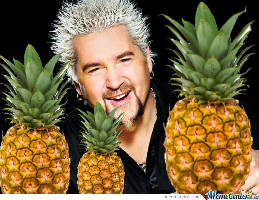 Fieri Family Photo 2012
