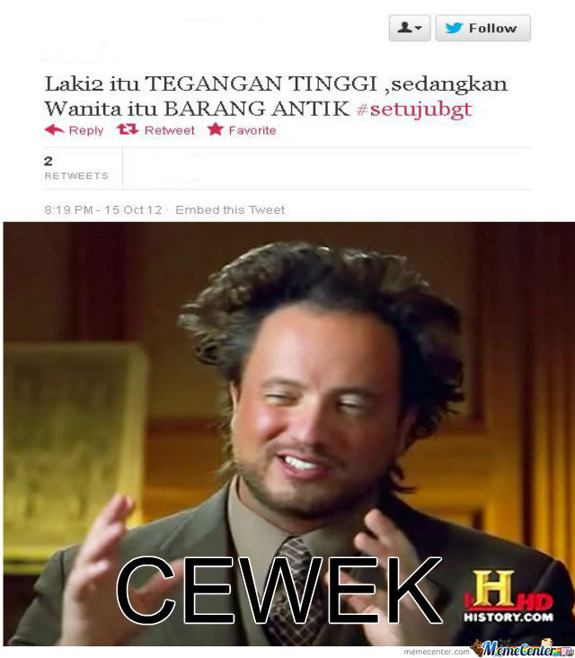 Funny Meme Indo : Image gallery meme indonesia