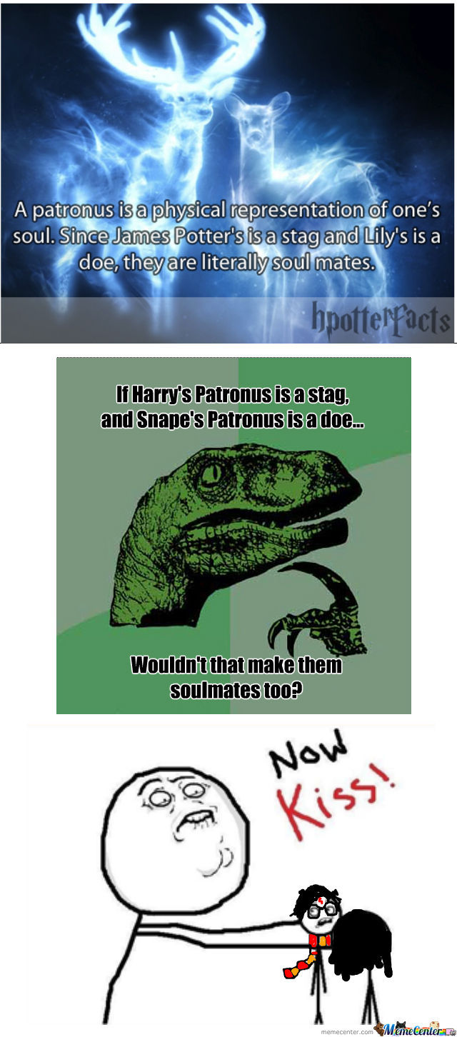 Flaw, Harrypotterfacts, Flaw.