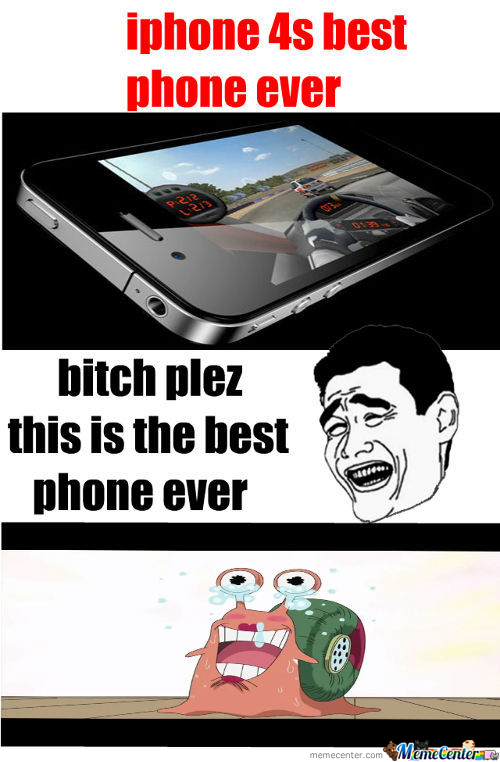 For One Piece Fans . Best Phone Ever