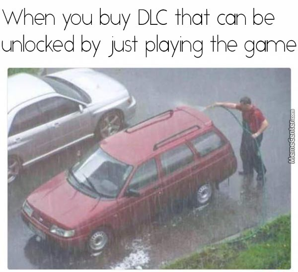 Free To Play Games In A Nutshell
