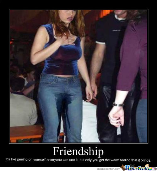 friendship memes best collection of funny friendship pictures