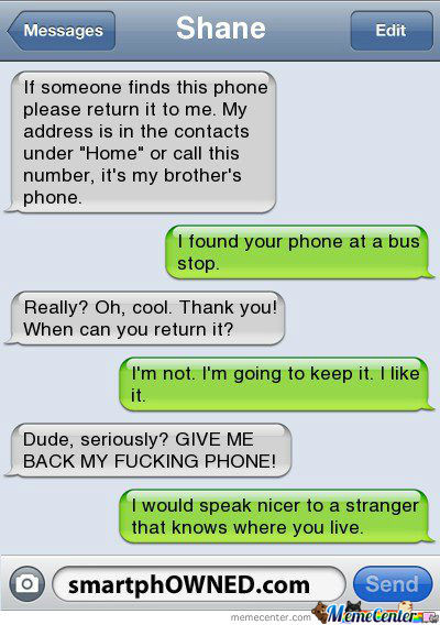 From Smartphowned.com
