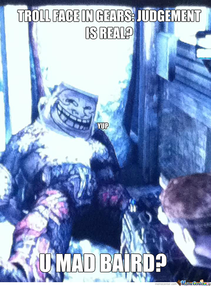 gears of war funny - photo #27