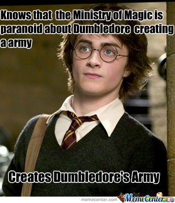 Genius, Harry, Genius
